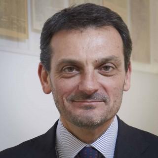 Fabrizio Carotti, Direttore Generale FIEG - Federazione Italiana Editori Giornali.