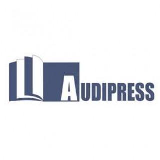 audipress_logo