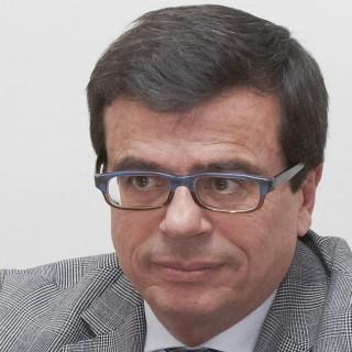 Gianni Paolucci