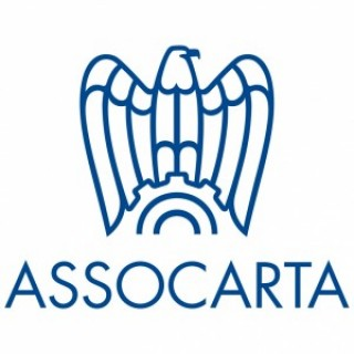 LOGO-AssocartaQUADRATO-300x300