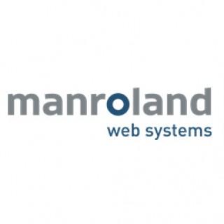 Manroland_webS