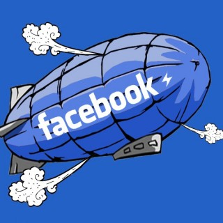 facebook-instant-articles-blimp