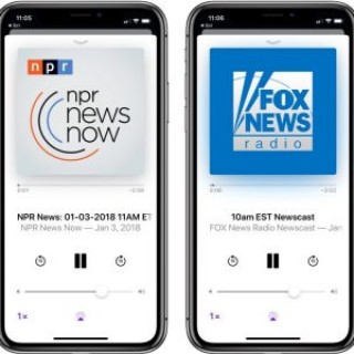 siri-news-podcasts-1-640x300